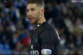 ملخص مباراه ريال مدريد وليغانيس 3-1
