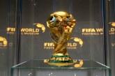 كأس العالم..اختيار مغاربة ضمن متطوعين بروسيا