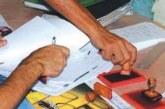 اعتقال موظف ثان بجماعة الفنيدق في ملف شهادات السكنى المزورة