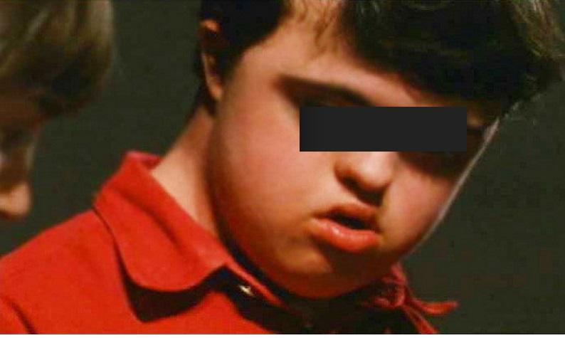 التحقيق في استغلال جنسي لمعاق ذهنيا من طرف جاره المتزوج بمولاي عبد الله أمغار