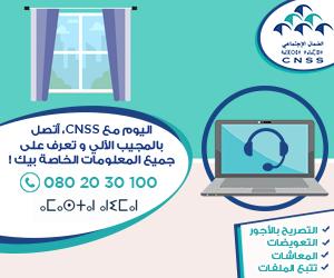 CNSS 300×250 1