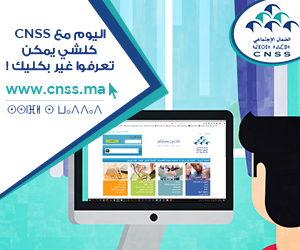 CNSS 300×250 3