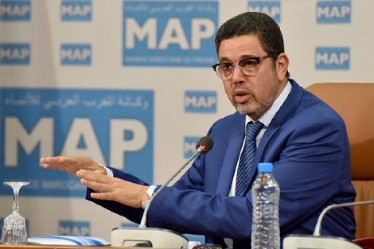 عبد النبوي يحرك ملفات السطو على العقارات بآسفي وتعليمات للتحقيق مع العمدة لبداوي