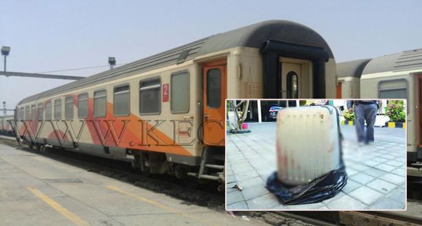 الإعدام لثلاثيني قتل عشيقته وقطع جثتها ورماها بشوارع الرباط ومحطة القطار بمراكش