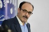 العماري يفشل في حل مشاكل «البام» بتطوان واستقطاب مستشاريه من طرف إدعمار