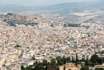 جماعة أولاد الطيب بفاس ترفع «الفيتو» ضد تجزئة أعفي بسببها مدير «العمران»
