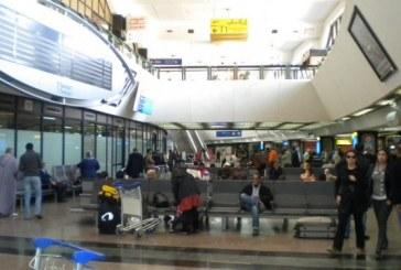تأجيل قضية الأمنيين المتهمين بتسهيل مرور عائلة أفغانية عبر مطار طنجة