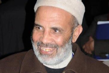 رئيس بلدية سيدي سليمان يمنح مقربا من «البيجيدي» رخصة كشك خارج الضوابط القانونية