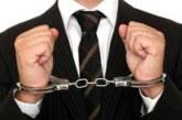 اعتقال قيادي في «البيجيدي» بالمضيق- الفنيدق بتهمة إصدار شيك بدون رصيد