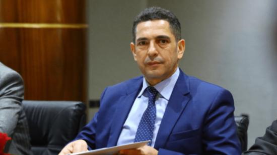 اشتداد الخلاف بين الوزير أمزازي وأساتذة التعليم العالي