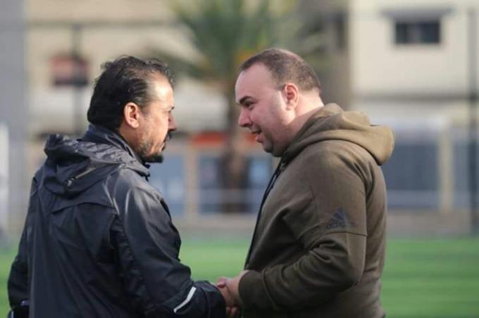 اتحاد طنجة يتوعد لاعبيه المتمردين بعقوبات ثقيلة