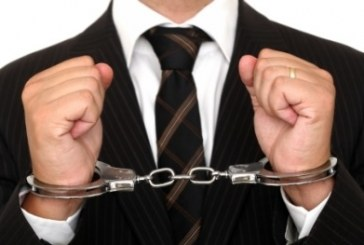 التحقيق مع بنسليمان برلماني «البيجيدي» بمراكش لسبع ساعات في فضيحة 28 مليارا