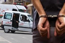توكيلات وهمية تجر برلماني بفاس إلى القضاء بتهمة النصب والاحتيال