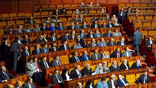 برلمانيون يستعطفون الملك لحماية استفادتهم من التقاعد