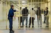 مندوبية التامك تواجه فوضى السجناء