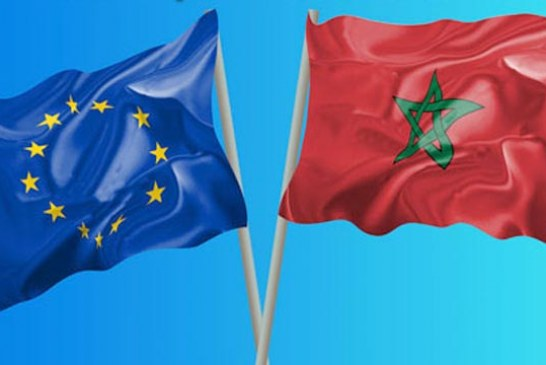 المفوضية الأوروبية تصفع البوليساريو بخصوص اتفاقية الصيد البحري