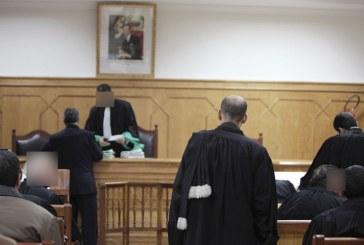 إدانة مستشار جماعي ببلدية ابن احمد في قضية الترامي على ملك الغير والنصب