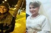 الرباط…انتحار شابةبعد أشهر قليلة من زواجها!