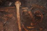 العثور على جينات أقدم إنسان عاقل بإفريقيا بمغارة بنواحي مدينة بركان
