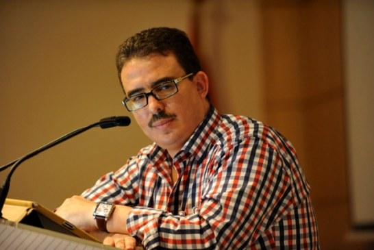 خبر مقاضاة سفارة الإمارات لبوعشرين عار من الصحة