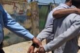 أمن الفنيدق يحدد هوية متهم بالقتل بسبب صراع حول فتاة
