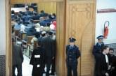 رئيس جماعة الجديدة و4 موظفين أمام قاضي التحقيق بهذه التهمة