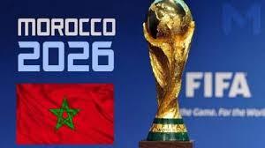 لجنة خماسية تحسم في تأهيل ملف ترشيح المغرب للمونديال