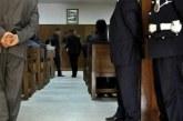 الوكيل العام بمراكش يحيل ملف تفويت 11 هكتارا من عقار سلالي بالسراغنة على الفرقة الوطنية