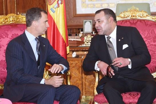 مدريد تصفع البوليساريو وتنتصر للمغرب بهذا القرار