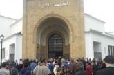 القضاء الإداري المغربي يلغي القرارات الإدارية المحررة باللغة الفرنسية