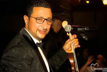 الفنان الشعبي عبدالله الداودي يعتزل الغناء