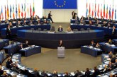 المفوضية الأوربية تجهض مناورات «البوليساريو» تجديد اتفاق الصيد البحري سيشمل الصحراء المغربية