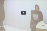 تصريحات عفاف برناني تجرها إلى القضاء بتهمتي القذف وإهانة الضابطة القضائية
