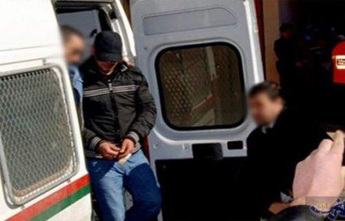 ملثمون يهاجمون أستاذة بمدينة العرائش أمام مؤسسة تعليمية