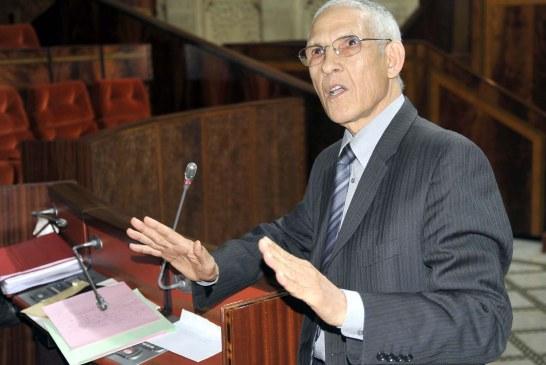 هكذا يخطط الداودي لإغلاق الأقسام التحضيرية بالمغرب