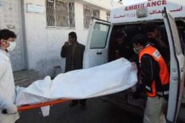 مصرع عامل مغربي في ورش بناء المحطة الحرارية لآسفي