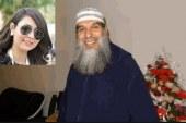 الزوجة الثالثة للفزازي : «أصبحت أرفض التعدد وقانونيا يستحيل على الشيخ الزواج من أخرى»