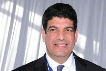 خمسة أسرار لاتعرفونها عن.. مصطفى الباكوري