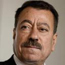 هل هدّأت «تطمينات» كيري من روع وزراء خارجية الخليج باجتماع الدوحة؟