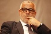 بنكيران يرفض تقنين زراعة «الكيف» والمطالبة باسترجاع سبتة ومليلية