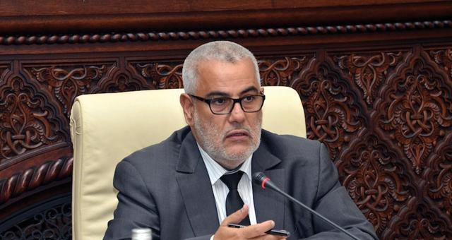 الحكومة تعد المغاربة بمزيد من الإجراءات التقشفية السنة المقبلة