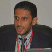 صورة إلى السيد وزير العدل والحريات.. الموقع الإلكتروني للوزارة لا يليق بنا