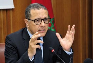 انطلاق البنوك الإسلامية في المغرب خلال العام المقبل