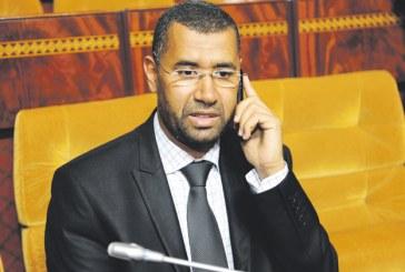 بوانو يتهم القضاة بإفساد الانتخابات ويحذر من تأسيس «دولة القضاة» والنادي يطال بفتح تحقيق