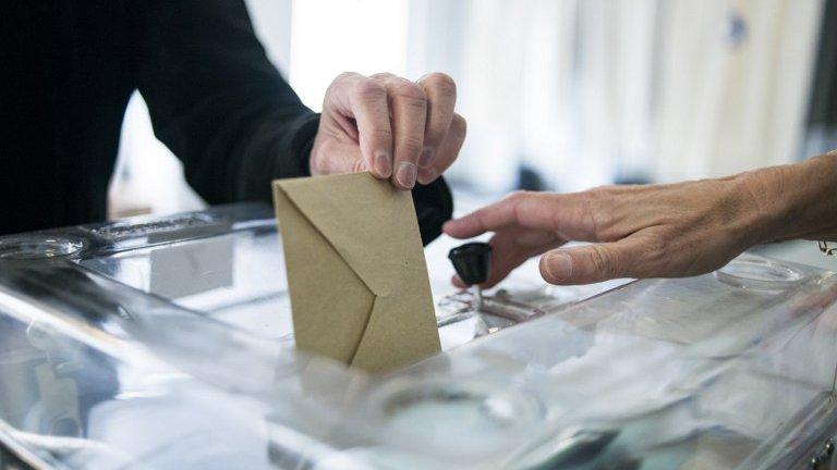 حزب العدالة والتنمية يمنح أصواته لمرشحي «البام» بالغرف المهنية