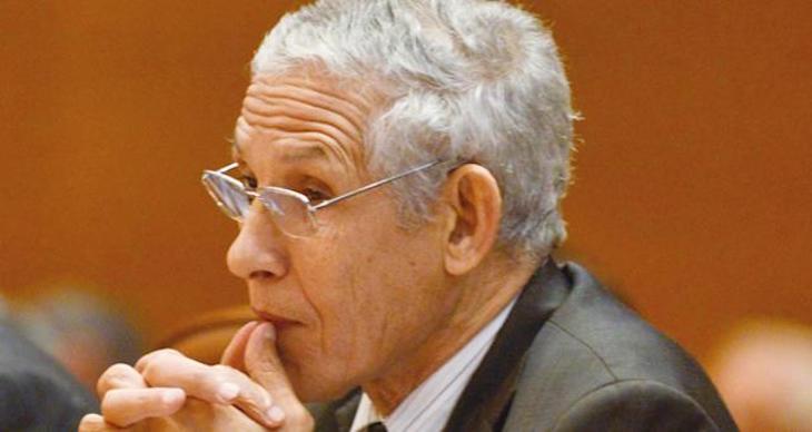 صورة تضارب تصريحات وزراء «البيجيدي» بخصوص تسقيف أسعار المحروقات