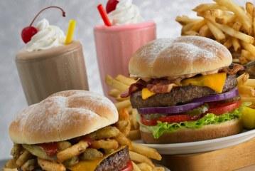 مخاطر الدهون المهدرجة على الصحة