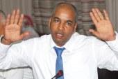 قواعد العدالة والتنمية بآسفي تهدد بمقاطعة الحملة الانتخابية بسبب البرلماني الثمري