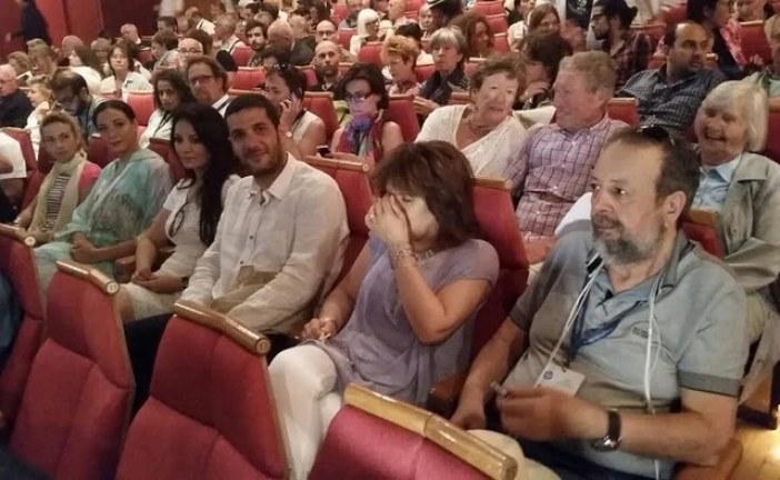 نبيل عيوش يتوصل بكعكته من لجنة الدعم السينمائي