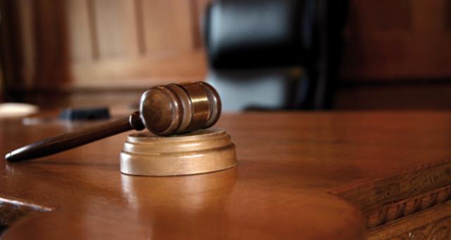 أحكام بين شهر وأربعة أشهر للمتابعين في أحداث شغب مبارات الرجاء وشباب الحسيمة